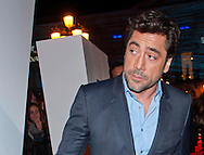 "JAVIER BARDEM.attends the premiere of the twenty-third 007 adventure, ""Skyfall"" at Santa Ana Square, Madrid_29/10/2012.Mandatory Credit Photo: ©NEWSPIX INTERNATIONAL..**ALL FEES PAYABLE TO: ""NEWSPIX INTERNATIONAL""**..IMMEDIATE CONFIRMATION OF USAGE REQUIRED:.Newspix International, 31 Chinnery Hill, Bishop's Stortford, ENGLAND CM23 3PS.Tel:+441279 324672  ; Fax: +441279656877.Mobile:  07775681153.e-mail: info@newspixinternational.co.uk"