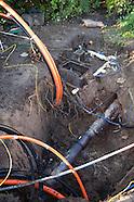 20081014 Irrigation