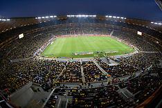 100611 South Africa v Mexico
