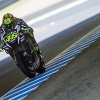 2015 MotoGP World Championship, Round 15, Twin Ring Motegi, Japan, 11 October, 2015