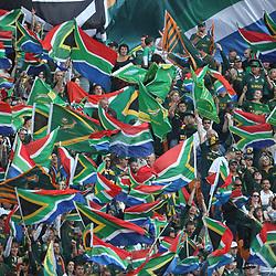 SA FLAGS
