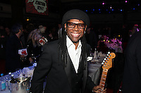 Nile Rodgers (Sheik)