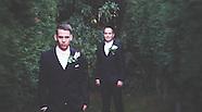 Weddings  by Stephen Parmley
