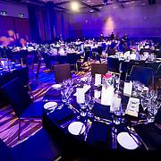 Mobil Awards 2016