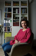 20141120 Heidi Miettinen