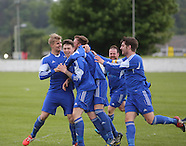 23-05-2014 - North of Tay Cup Final