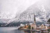 Austria | Hallstatt