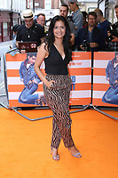 Sonali Shah, Blinded By The Light - UK Gala screening, Curzon Mayfair, London, UK, 29 July 2019, Photo by Richard Goldschmidt