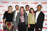 LOCO Superbob - UK film premiere