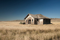 Vintage School House, Nature Photography, Landscape Photography, Farmland Photographs, Old Building Images.