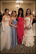 LT. CDR.; ELIZABETH SQUIRE; SATOKA MATSUDA;  STELLA WALKEY; HELEN YOUNG, , The St. Petersburg Ball. In aid of the Children's Burns Trust. The Landmark Hotel. Marylebone Rd. London. 14 February 2015. Less costs  all income from print sales and downloads will be donated to the Children's Burns Trust.