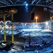 Olimpiadi Invernali Torino 2006