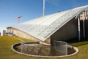 Astrup Fearnley Museum, Oslo