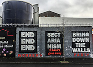 Division - Belfast