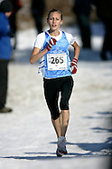 2008 Athletics Canada Cross Country Championships