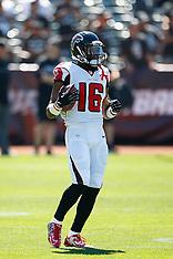 20160918 - Atlanta Falcons at Oakland Raiders