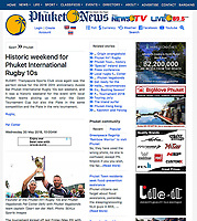 https://www.thephuketnews.com/historic-weekend-for-phuket-international-rugby-10s-67293.php#OFqV9iwRLrCmzMS0.97