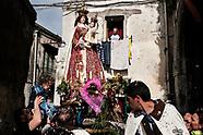 Madonna dell Galline