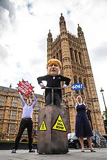 2019_09_03_Westminster_Politics_RPI