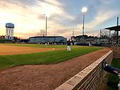 2018 OCS at West Monroe varsity baseball