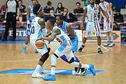 DESCRIZIONE : Final Eight Coppa Italia 2015 Desio Quarti di Finale Banco di Sardegna Sassari vs Vagoli Basket Cremona<br /> GIOCATORE : Hayes Kenny<br /> CATEGORIA :Palleggio blocco Controcampo <br /> SQUADRA : Vagoli Basket Cremona<br /> EVENTO : Final Eight Coppa Italia 2015 Desio <br /> GARA : Banco di Sardegna Sassari vs Vagoli Basket Cremona<br /> DATA : 20/02/2015 <br /> SPORT : Pallacanestro <br /> AUTORE : Agenzia Ciamillo-Castoria/I.Mancini