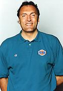 Dino Meneghin