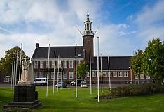 Hoogeveen Chess 2016