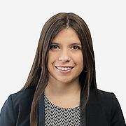 Camila Riquelme, Abogada. Aninat Schwencke y Cía. Santiago de Chile. 14-05-2019 (©Alvaro de la Fuente)