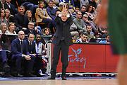 DESCRIZIONE : Eurolega Euroleague 2015/16 Group D Dinamo Banco di Sardegna Sassari - Unicaja Malaga<br /> GIOCATORE : Marco Calvani<br /> CATEGORIA : Allenatore Coach Mani Ritratto Curiosità<br /> SQUADRA : Dinamo Banco di Sardegna Sassari<br /> EVENTO : Eurolega Euroleague 2015/2016<br /> GARA : Dinamo Banco di Sardegna Sassari - Unicaja Malaga<br /> DATA : 10/12/2015<br /> SPORT : Pallacanestro <br /> AUTORE : Agenzia Ciamillo-Castoria/C.AtzoriAUTORE : Agenzia Ciamillo-Castoria/C.Atzori