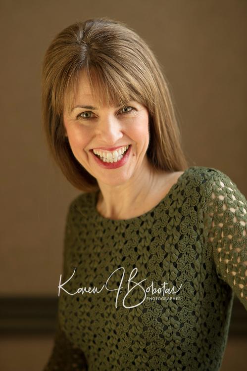 Photo shoot with Susan Kanoff and Cathleen Trainor   © 2014 Karen Bobotas Photographer
