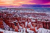 Southwest | Utah