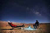Hanle, Ladakh