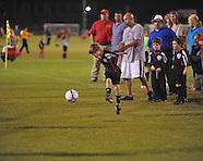 soc-opc soccer 101612