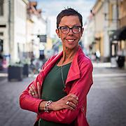 2017-06-07 Malin Månsson
