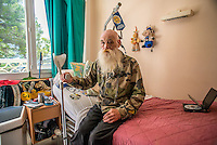 Alexis Dupuy