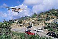 St. Barthelemy, Guadeloupe, Caraibe, France