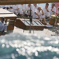 St Tropez 2004. M%oonbeam IV