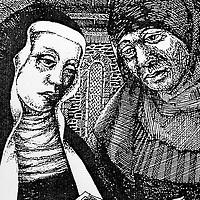 MAGDEBURG, Mechthild von