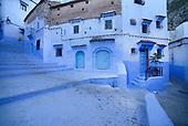 Marocco (Chaouen- Tetuan)