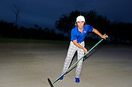 Ricky Fowler, Cobra Puma Golf Shoot West Palm Beach