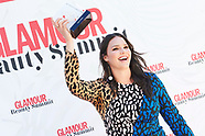 050418 Glamour Beauty Summit 2018