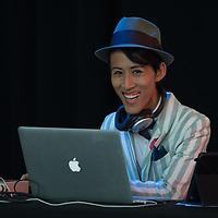 DJ Vava Voon