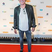 NLD/Utrecht/20181001 - Buma NL Awards 2018, Edwin van Hoevelaak