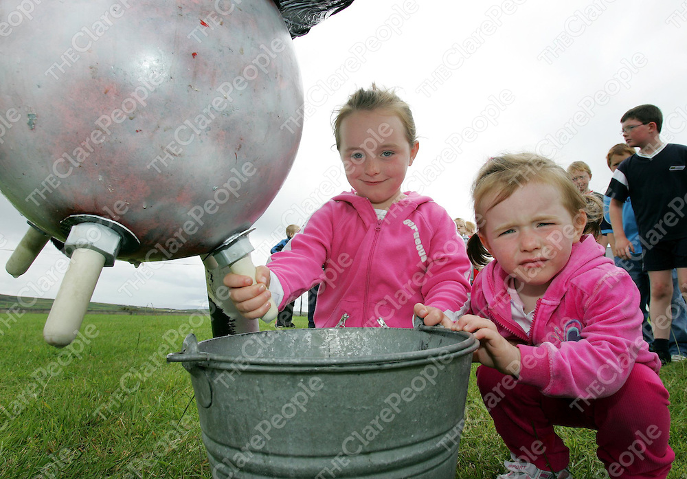230705<br />