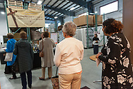 20181013, Saturday, October 13, 2018, Dartmouth, MA, USA &ndash; My Brother's Keeper of Easton MA hosted South Coast neighbors and visitors for an evening soire&eacute; event at the still very new My Brother's Keeper Dartmouth facility on Saturday October 13, 2018.  <br /> <br /> ( 2018 &copy; lightchaser photography )