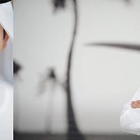 Portraits_Mohamed