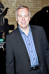 Steve Pemberton at the  Crime Thriller Awards  in London, Thursday, 18th October 2012 Photo by: Chris Joseph / i-Images