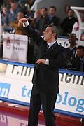 DESCRIZIONE : Teramo Lega A1 2006-07 Siviglia Wear Teramo Climamio Fortitudo Bologna <br /> GIOCATORE : Oldoini <br /> SQUADRA : Climamio Fortitudo Bologna <br /> EVENTO : Campionato Lega A1 2006-2007 <br /> GARA : Siviglia Wear Teramo Climamio Fortitudo Bologna <br /> DATA : 22/04/2007 <br /> CATEGORIA : Ritratto <br /> SPORT : Pallacanestro <br /> AUTORE : Agenzia Ciamillo-Castoria/G.Ciamillo