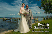 Samantha & Ryan