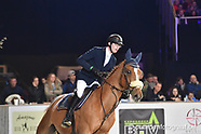 2018-02-Gent-GP